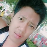 Farid from Banyuwangi | Man | 26 years old | Gemini