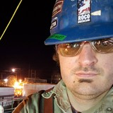 Jakke from Baton Rouge | Man | 27 years old | Taurus