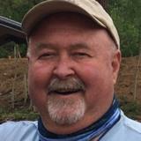 Dan from Mechanicsville | Man | 63 years old | Virgo