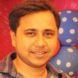 Vickypurohit from Jharsuguda | Man | 32 years old | Taurus