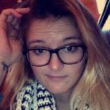 Chelsea from Alva | Woman | 27 years old | Virgo