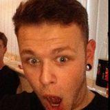 Joshsix from Southam | Man | 29 years old | Gemini