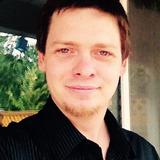 Cj from Esquimalt | Man | 37 years old | Virgo