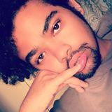 Joshuadevo from Clovis   Man   21 years old   Scorpio