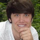 Kaleb from Pulaski   Man   22 years old   Cancer