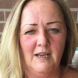 Chyna from Oshawa   Woman   49 years old   Aquarius