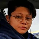 Aj from Bendigo | Woman | 25 years old | Taurus