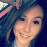 Betty from Concarneau | Woman | 26 years old | Gemini