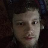 Josh from York | Man | 31 years old | Gemini