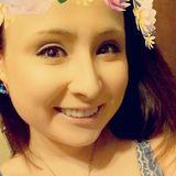 Anjelica from Nevada | Woman | 26 years old | Scorpio