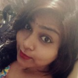 Ritu from Panvel | Woman | 29 years old | Cancer