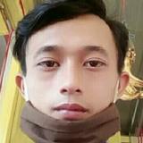 Barsah from Kuningan | Man | 21 years old | Gemini