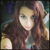 Kathline from Kansas | Woman | 24 years old | Capricorn
