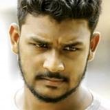 Mapu from Mangalore | Man | 20 years old | Taurus