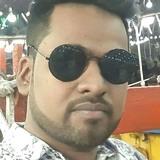 Mayank from Firozabad | Man | 25 years old | Taurus
