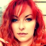 Bella from Fort Saskatchewan | Woman | 30 years old | Libra