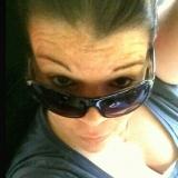 Kelz from Startex | Woman | 42 years old | Scorpio