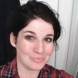 Jen from Beaufort | Woman | 39 years old | Capricorn