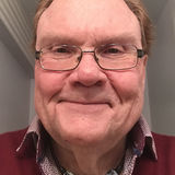 Guelphguy from Guelph | Man | 70 years old | Scorpio