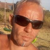 Gregory from Saint-Pol-sur-Mer | Man | 39 years old | Leo