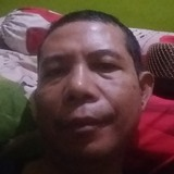 Nurhadi from Banjarmasin | Man | 45 years old | Leo