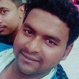Tapatyadas from Barasat | Man | 30 years old | Capricorn