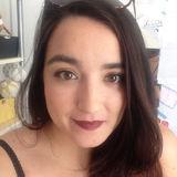 Elise from Aix-en-Provence | Woman | 25 years old | Sagittarius
