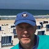 Lebenssaft from Giessen | Man | 59 years old | Gemini