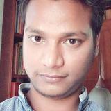 Kashyap from Barpeta   Man   25 years old   Capricorn