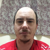 Jason from Portsmouth   Man   36 years old   Leo
