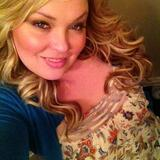 Alisson from Ludington   Woman   29 years old   Aquarius