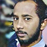 Honeytaluja from Kodarma | Man | 22 years old | Aries