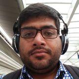 Ak from Maidenhead | Man | 33 years old | Sagittarius