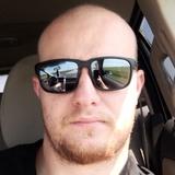 Damienpickar9A from Madison | Man | 23 years old | Leo