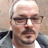 Albertopetre from Bishops Stortford | Man | 40 years old | Capricorn