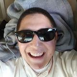 Alex from Los Gatos | Man | 25 years old | Gemini