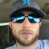 Tylerm from Kingwood | Man | 34 years old | Leo