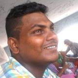Kishore from Chirala   Man   29 years old   Sagittarius