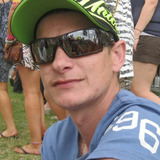 Powely from Elsternwick | Man | 37 years old | Leo