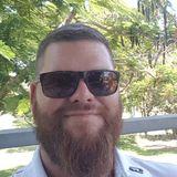 Powlie from Rockhampton   Man   37 years old   Sagittarius