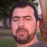 Memo from Harrisburg | Man | 40 years old | Sagittarius