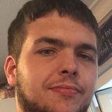 Crago from Totnes | Man | 22 years old | Aquarius