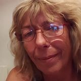 Choupette from Evreux | Woman | 63 years old | Aquarius