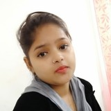 Safhan from Delhi Paharganj | Woman | 24 years old | Aries