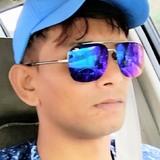 Vihaan from Jagadhri | Man | 31 years old | Leo