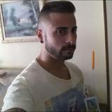 Romeorc from Tarragona | Man | 35 years old | Capricorn