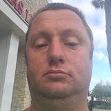 Chris from Carlsbad | Man | 35 years old | Scorpio