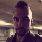 Josepho from Fredonia | Man | 31 years old | Cancer