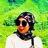 Ohamoy from Petaling Jaya | Woman | 29 years old | Sagittarius
