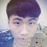 Tslovely from Chana | Man | 31 years old | Gemini